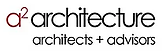 a2architecture_logo.png