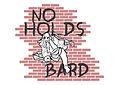 No Holds Bard Logo v3.0.jpg