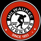The  Milwaukee Turners at Turner Hall