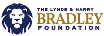 Lynde & Harry Bradley Foundation