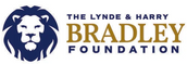 The Lynde & Harry Bradley Foundation