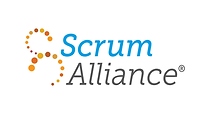 scrum-alliance-logo.png