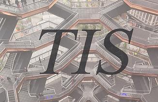TIS Test Blog Post 2