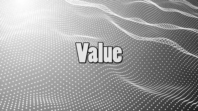 "A Project Manager's Perspective on ""Value"""