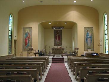 st. paul church interior.jpg