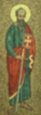 Dowagiac Paul (2).JPG