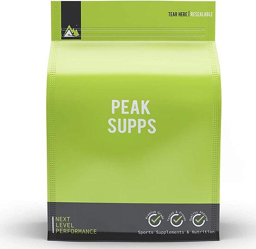 Sea Kelp 2000mg - 30 Capsules (1 Month Supply) - Double Strength Vegan