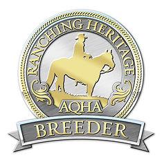 Ranching Heritage Logo.jpg