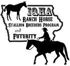 2019-Ranch-Horse-Futurity-web-v2.jpg