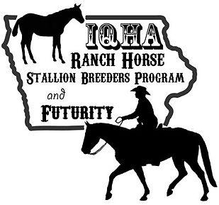 2019-Ranch-Horse-Futurity-web-v2_edited.