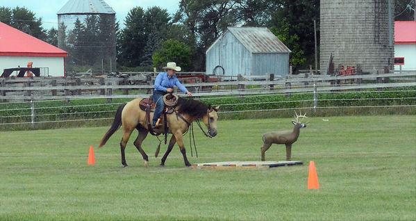 2020 Aug 2 Hinckley Tex Trail 1.jpg