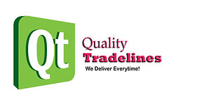 Most Affordable Tradelines