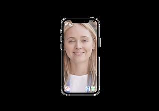 wireless intercom for apartment app