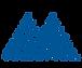 mircom_header_logo_white_bg.png