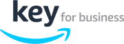 Key_for_Business_Logo.png
