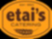 etais_logo.png