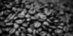COFFEE-BEANS-facebook.jpg