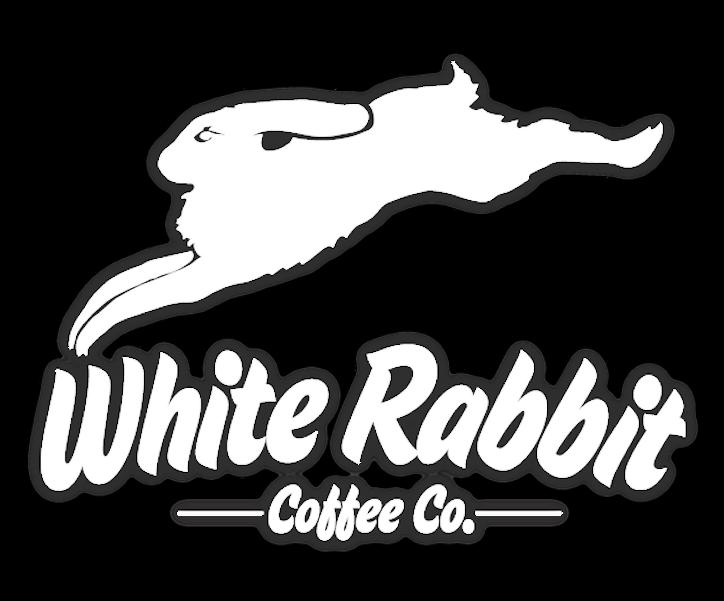 WhiteRabbit_Logo.png