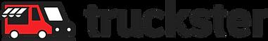 truckster_logo.png