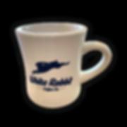 WRC_mug_image.png