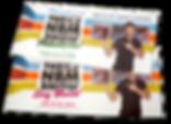 NBM_Show_invite.png