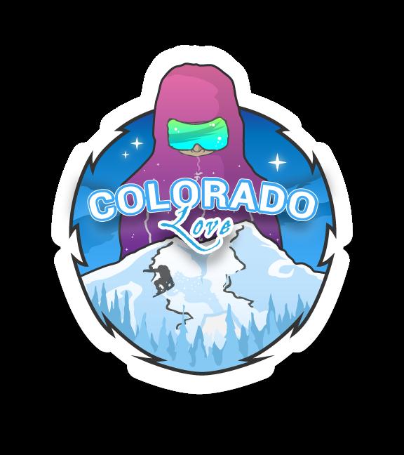 Colorado_love_2.png