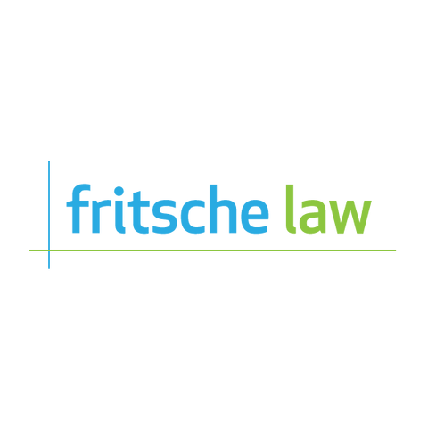 fritsche_law.png