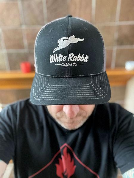 trucker_hat_sm.jpg