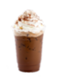 iced-mocha-recipe.png
