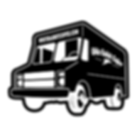Truck_Silhouette.png