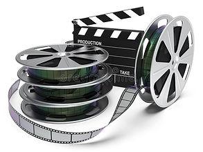 film-reel-cinema.jpg