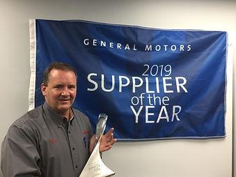 GM 2019 SOTY Photo - Ryan with award.jpg