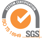 Webpage SGS ISO TS 16949.png