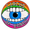 CIRCUS OF BONES LOGO copy.png