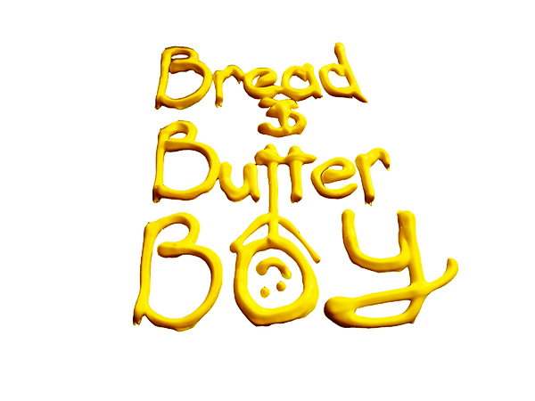 BBB%20albumcover_edited.png