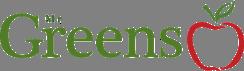 Mr Greens Logo.png