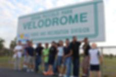 Team at Velodrome.jpg