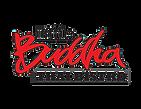 Littel Buddha Thai Bistro red logo