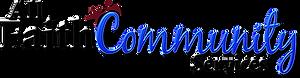 40110_az_85338_all-faith-community-servi