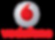 Vodafone-Logo-2.png