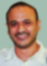 Dr. Subhashis Majumder-1.jpg