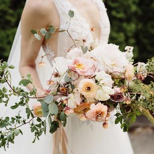 kendyll_chad_wedding-283.jpg