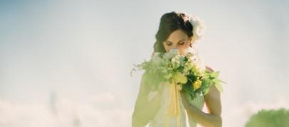 VERMONT_SUMMER_WEDDING_0012-2_edited_edi