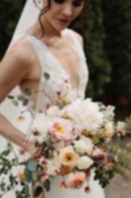 kendyll_chad_wedding-280.jpg