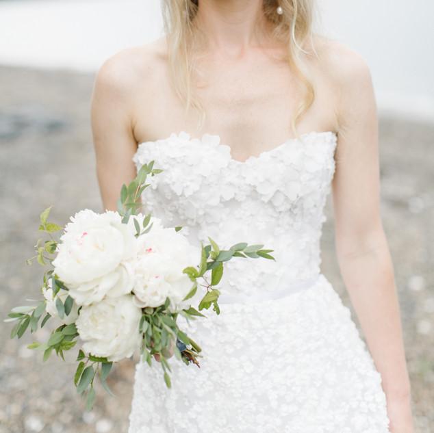 Vermont-Wedding-Photographer-Ashley-Larg
