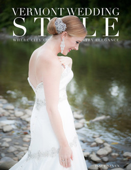Vermont-Wedding-Style-Look-Book-Issue-7-