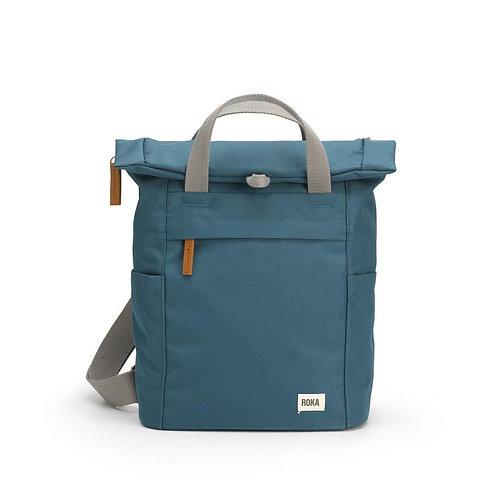 Roka FINCHLEY SUSTAINABLE Backpack - Small