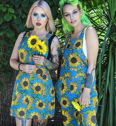 sunflowerpower.jpg