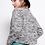 Thumbnail: Zebra jacket