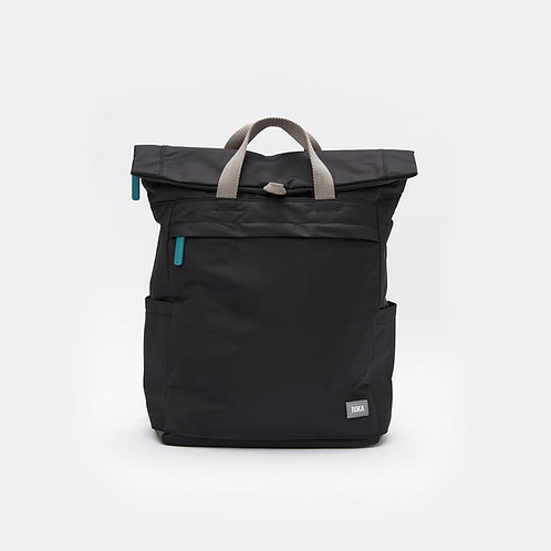 THE CAMDEN backpack - Medium